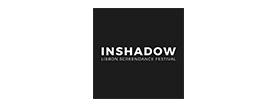 18 colaboradores BAC Inshadow